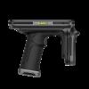 GAO-EDA-108-RFID 2