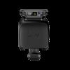 GAO-EDA-108-RFID 3